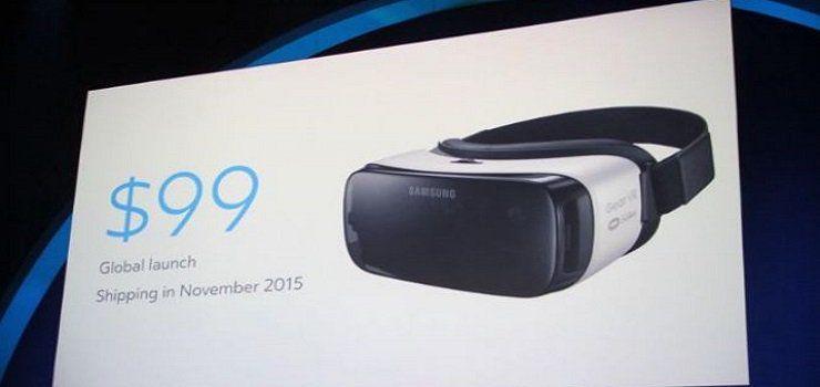 oculus-gear-vr-samsung-nuovo-visore-dispositivi-mobili