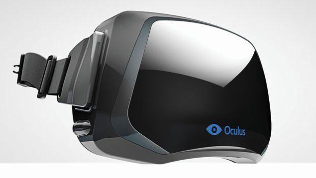 oculus-rift-consegnato-mesi-di-ritardo