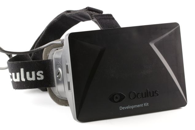oculus-rift-pre-order-giorno-befana