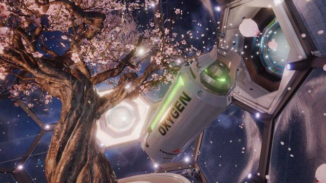 oculus-rift-primo-gioco-adr1ft