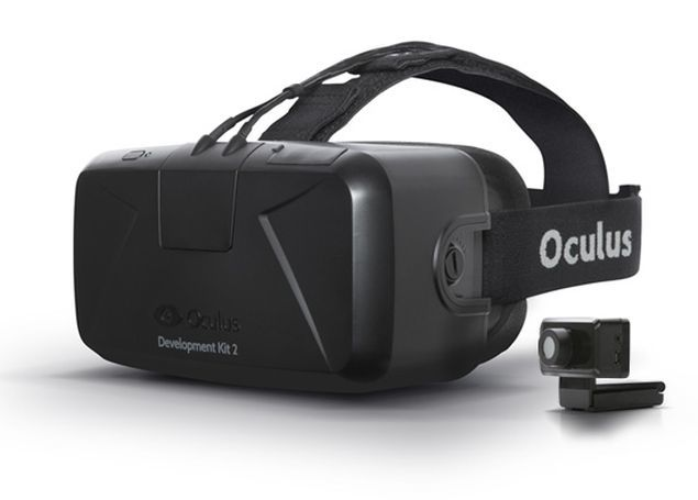 oculus-rift-quando-arrivera-sul-mercato