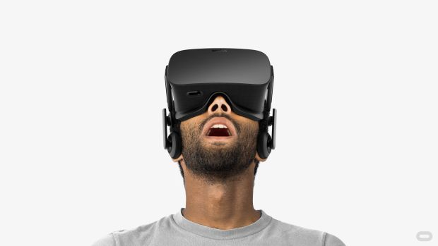 oculus-rift-stampa-internazionale