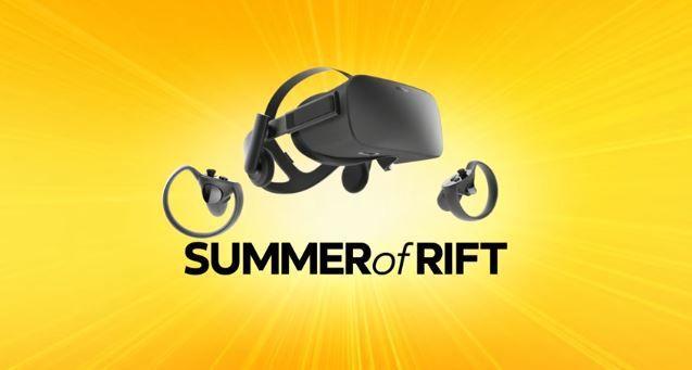 oculus-rift-summer-of-rift