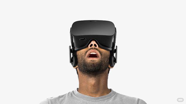 oculus-story-studio-che-fine-faranno-i-videogiochi-vr