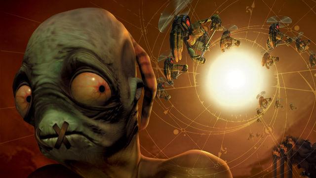 oddworld-abe-s-exoddus-remake