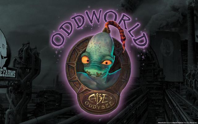oddworld-abe-s-oddysee-gratis-steam