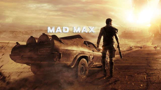 offerte-playstation-mad-max