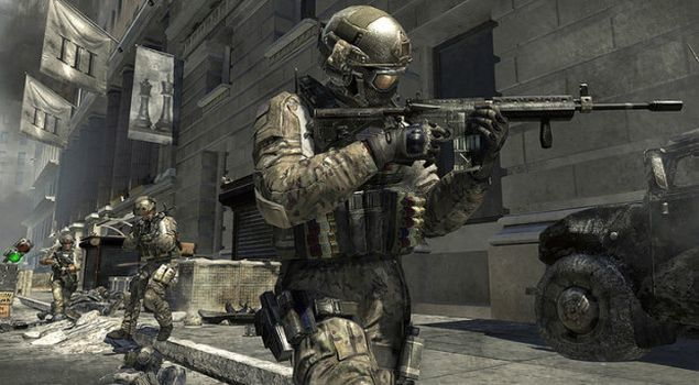 offertissima-call-of-duty-playstation-prezzi