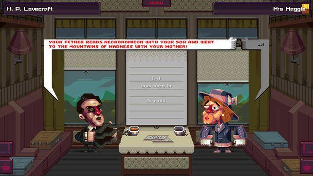 oh-sir-the-insult-simulator-annunciato-per-ps4-e-xbox-one