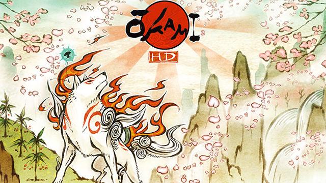 okami-hd-in-arrivo-su-ps4-e-xbox-one