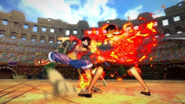 one-piece-burning-blood-nuovo-trailer-sistema-di-combattimento