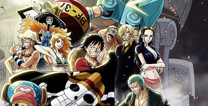 one-piece-grand-cruise-reveal