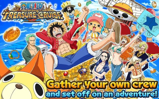 one-piece-treasure-cruise-jpg_1