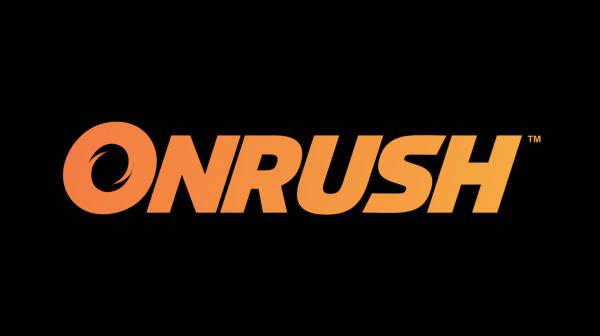 one-rush-pgw-2017