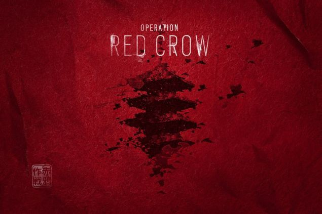 operation-red-crow
