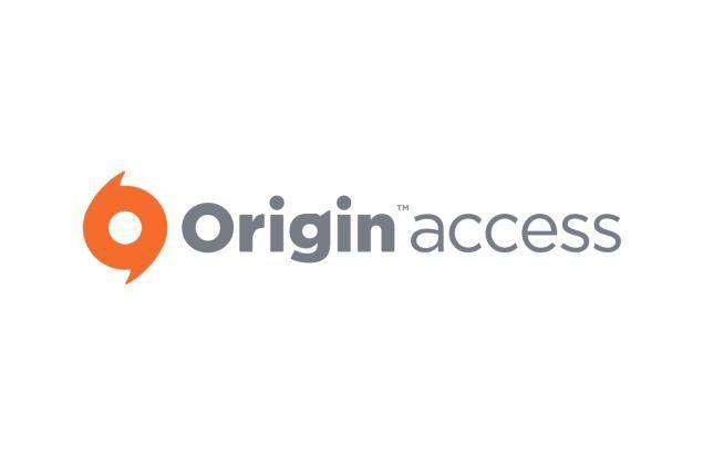origin-access-arriva-italia