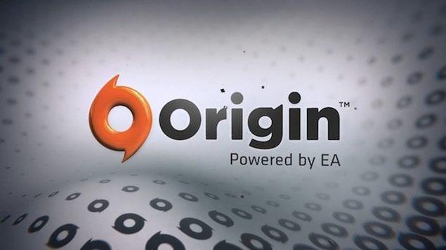 origin-attacco-hacker-addebiti-non-richiesti