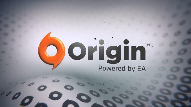 origin_sel1_jpg_1400x0_q85_1