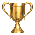 fallout shelter guida ai trofei