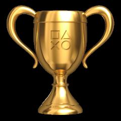 The Crew 2 Guida trofei