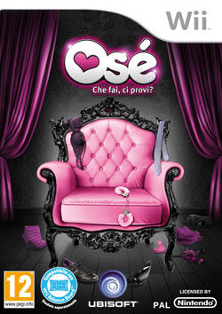 ose-wii-pack