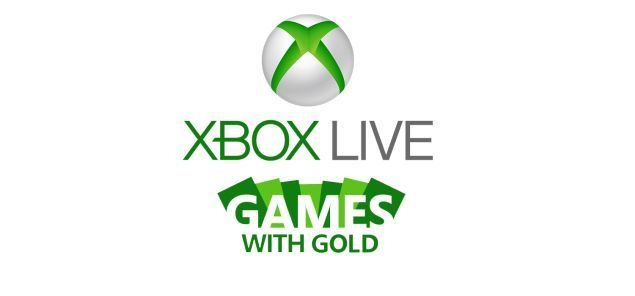 ottenere-games-with-gold-senza-xbox-one