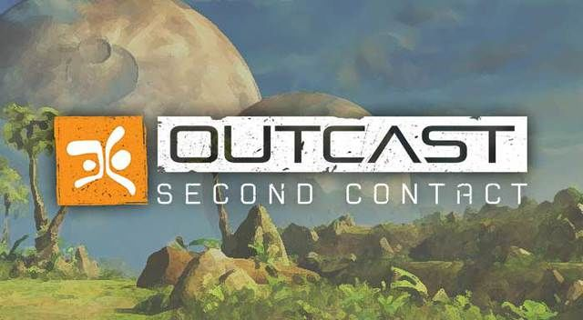 outcast-second-contact-diario-sviluppatori