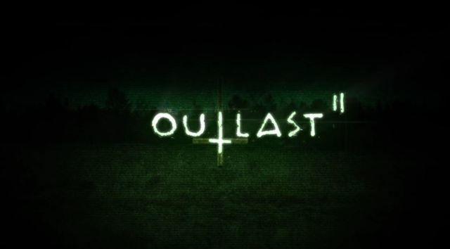 outlast-2-imm-01