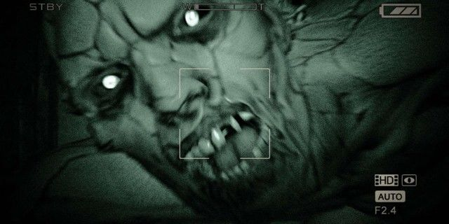 outlast-2-video