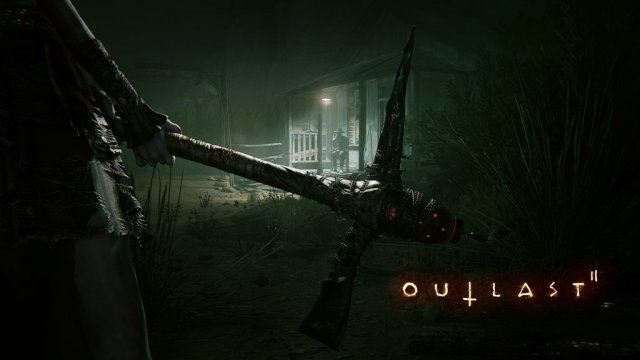 outlast-2-xbox-one-4k-60-fps
