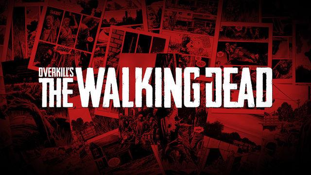 overkill-s-the-walking-dead-rinviato-2017