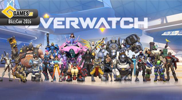 overwatch-annunciata-la-modalita-arcade-e-nuove-mappe