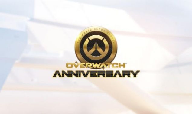 overwatch-compie-un-anno-annunciati-evento-goty-edition-e-weekend-gratis