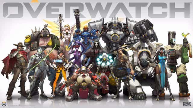overwatch-giochi-estivi-skin