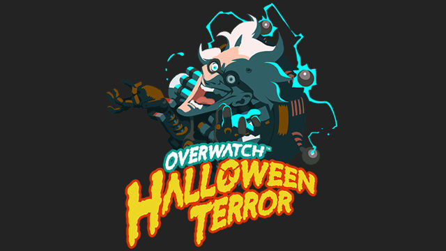 overwatch-in-arrivo-un-evento-per-halloween