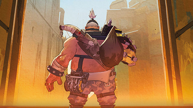 overwatch-junkertown-e-disponibile-da-oggi