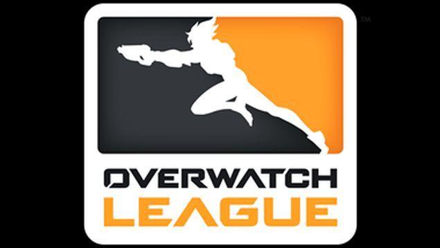 overwatch-league-blizzard-vuol-creare-le-squadre-delle-piu-grandi-citta-del-mondo