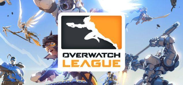 overwatch-league-gli-utenti-guadagnano-a-partire-da-50-mila-dollari-l-anno