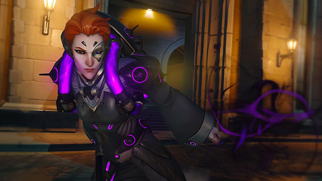 overwatch-moira-e-disponibile-su-server-ptr