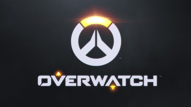 overwatch-playstation-4-e-xbox-one-rumor