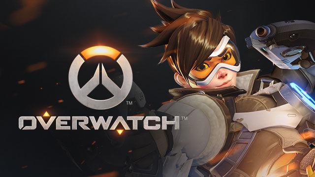 overwatch-quinta-stagione