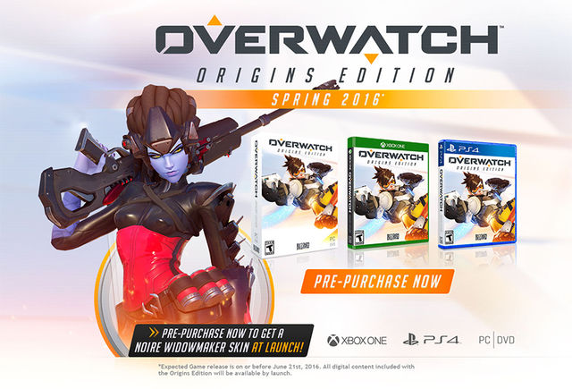 overwatch-ufficiale-ps4-xbox-one