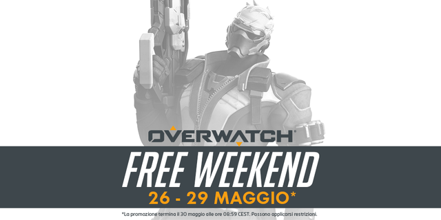 overwatch-weekend-gratuito