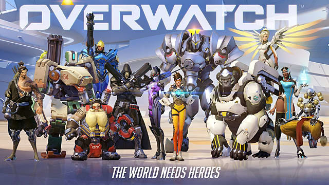 overwatch-weekend-gratuito_1