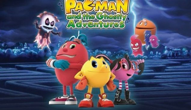 pac-man-and-the-ghostly-adventures_1
