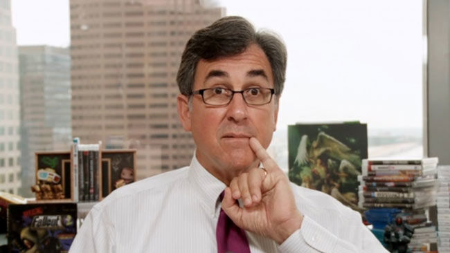 pachter-cod