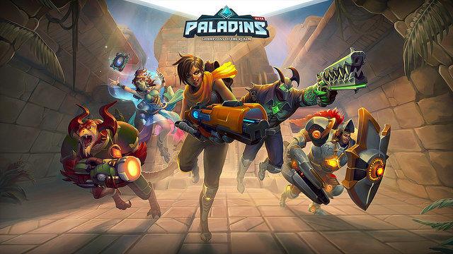 paladins-giocatori-console