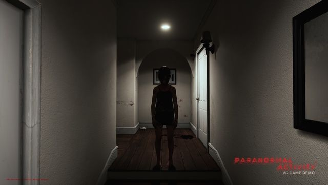 paranormal-activity-vr