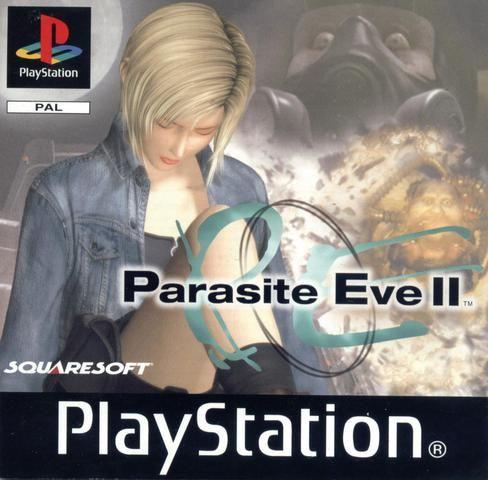 parasite_eve_2_pal