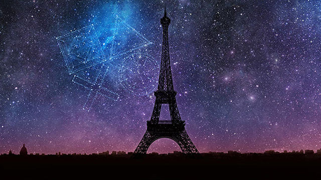 paris-games-week-2017-annuncio-giochi-ps4